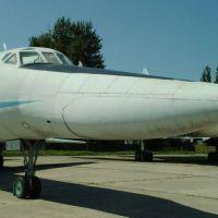 tu-134ubl-17