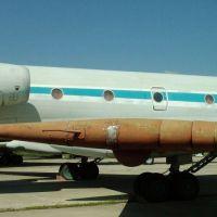 tu-134ubl-26