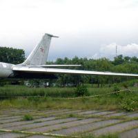 tu-142-28