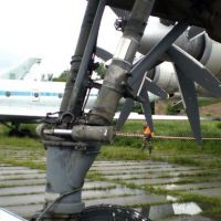 tu-142-08