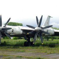 tu-142-26