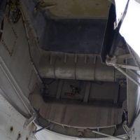 tu-142-10