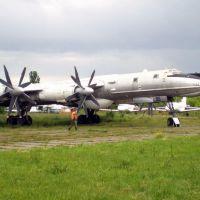 tu-142-01