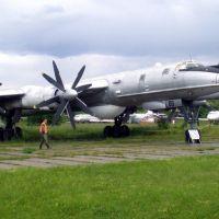 tu-142-02