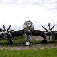 tu-142-04
