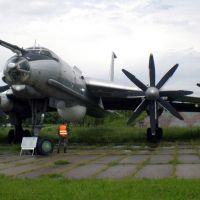 tu-142-05