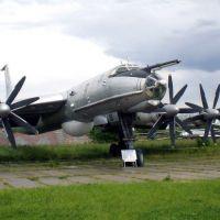 tu-142-03