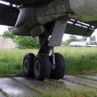 tu-142-14
