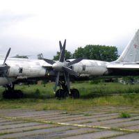 tu-142-27