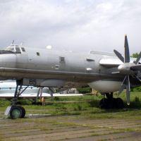 tu-142-25