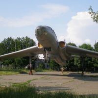 tu-16-08