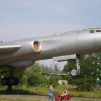 tu-16-02