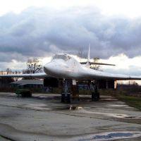 tu-160-01