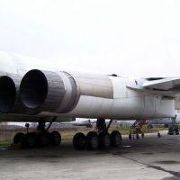 tu-160-53
