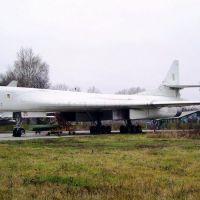 tu-160-04