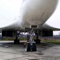 tu-160-07