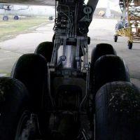 tu-160-30