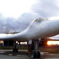 tu-160-03