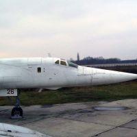 tu-160-68