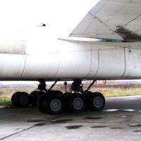 tu-160-58