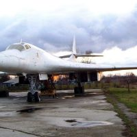 tu-160-02