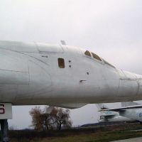 tu-160-65