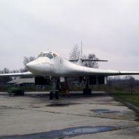 tu-160-05