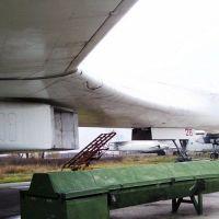 tu-160-61