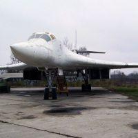 tu-160-06