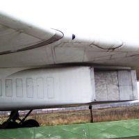tu-160-62