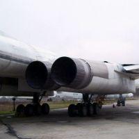 tu-160-52
