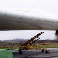 tu-160-63