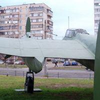 tu-2-19