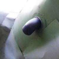 tu-2-37