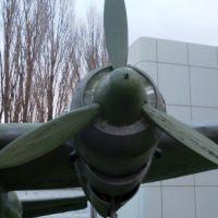 tu-2-43