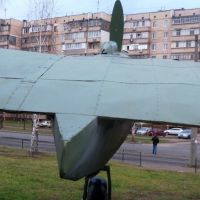 tu-2-24