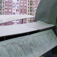 tu-2-15