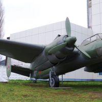 tu-2-02
