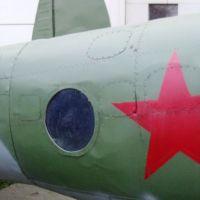tu-2-49