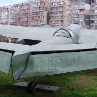 tu-2-12