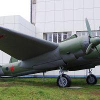 tu-2-03