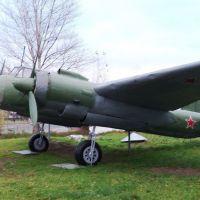 tu-2-52