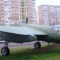tu-2-56