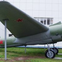 tu-2-04