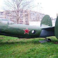 tu-2-55