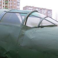 tu-2-25
