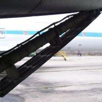 tu-22kd-31