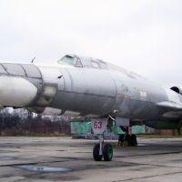 tu-22kd-03