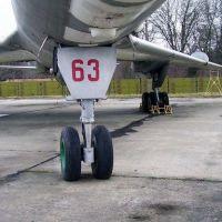 tu-22kd-08