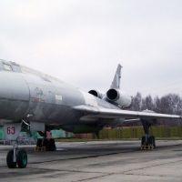 tu-22kd-02